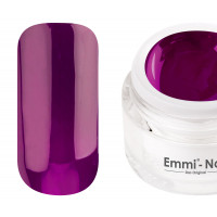 Emmi-Nail Farbgel for a Kiss -F099-