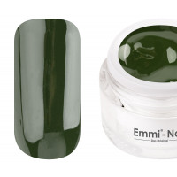 Emmi-Nail Farbgel Hot Stone 5ml -F067-