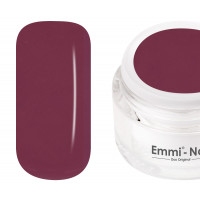 Emmi-Nail Farbgel Medusa Purple 5ml -F155-