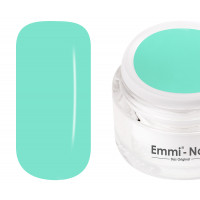 Emmi-Nail Farbgel Tiffany Mint 5ml -F023-