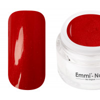 Emmi-Nail Farbgel Luxury Red 5ml -F073-