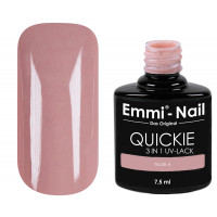Emmi-Nail Quickie Nude 4 3in1 -L004-