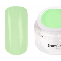 Emmi-Nail Farbgel Othello -F320-