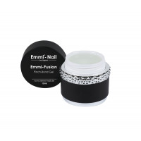 Emmi-Fusion Pinch Bond Gel 15ml