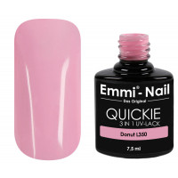 Emmi-Nail Quickie Donut 3in1 -L350-