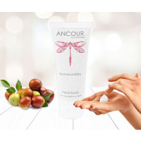 ANCOUR Handpeeling Red Mountains 75ml
