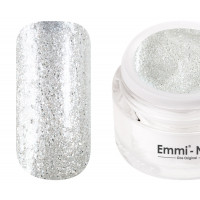 Emmi-Nail Farbgel Snow White -F196-