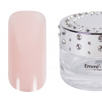 Emmi-Nail Acryl Gel Soft Rosé 15ml