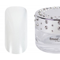 Emmi-Nail Acryl Gel Soft White 15ml