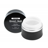 Emmi-Nail Futureline Solution 1-Phasen-Gel 4 30ml