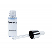 Emmi®-Lashes Speed Bonder 15ml