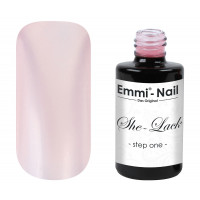 Emmi-Nail She-Lack step one - Grundierung -L641-