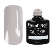 Emmi-Nail Quickie Stone 3in1 -L031-