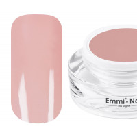 Emmi-Nail Studioline Strong Cover-Gel 2 15ml