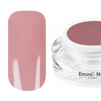 Emmi-Nail Studioline Strong Cover-Gel 3 15ml