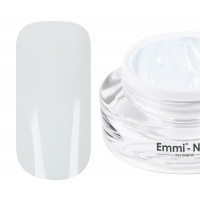 Emmi-Nail Super Strong White French-Gel 15ml