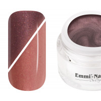 Emmi-Nail Thermogel Urban Attitude - Peach Kiss 5ml -F243-