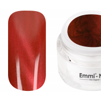 Emmi-Nail Tiger Eye Gel 18 -F333-