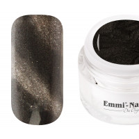 Emmi-Nail Tiger Eye Gel 2 -F249-