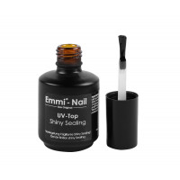 UV-Top Shiny Sealing 15ml