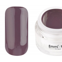 Emmi-Nail Farbgel Vintage Girl 5ml -F074-
