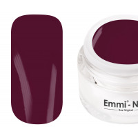 Emmi-Nail Farbgel Violet Night 5ml -F370-