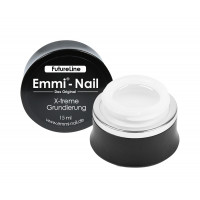 Emmi-Nail Futureline X-Treme Grundierung 15ml