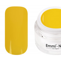 Emmi-Nail Farbgel Yellow Sunshine 5ml -F377-