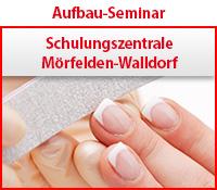 Aufbau-Seminar