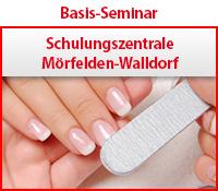 Basis-Seminar