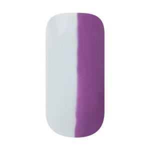 Farbverlauf mit Feenstaub
