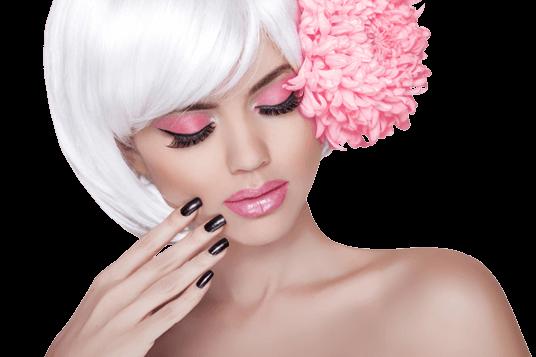 Produkte zur Nagelpflege & Nagelgestaltung bei emmi®-nail