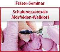 Fräser Seminar