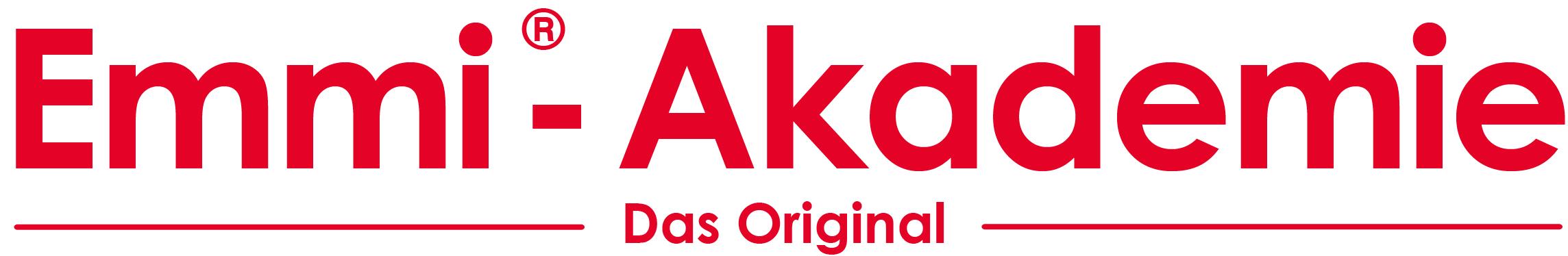 Emmi-Akademie Logo