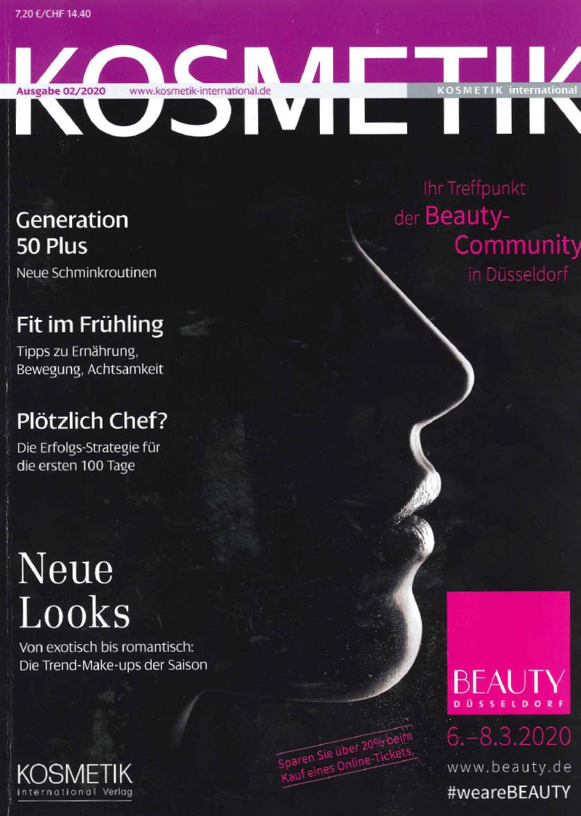 Kosmetik-02-2020