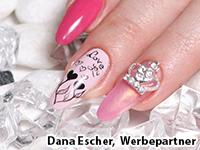 Sunkissed Pink