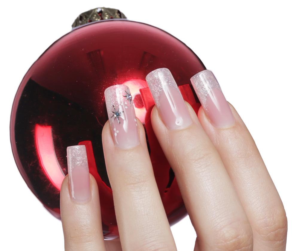 Farbgel pearl 5ml online kaufen - Emmi Nail